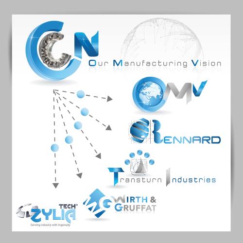 Communication de CCN sur les autres groupes de la société - OMV / C+ Communication