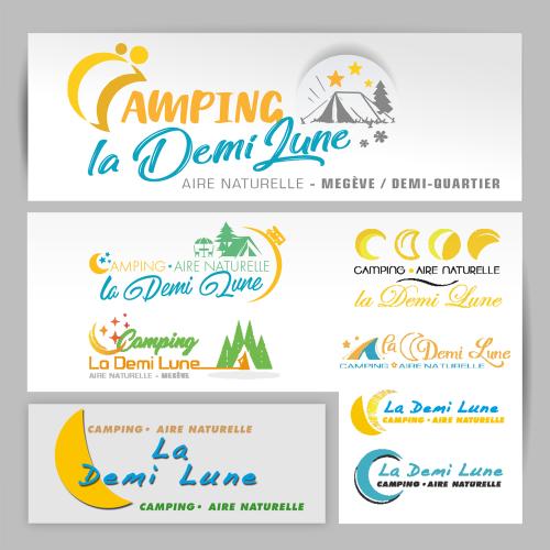 craea-logo-avec-celui-de-depart-et-celui-valide-La-Demi-LUNE.png - Jeandet Hébergements / C+ Communication
