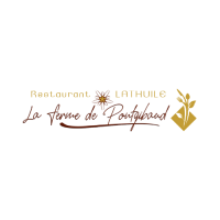 Gite de Pontgibaud