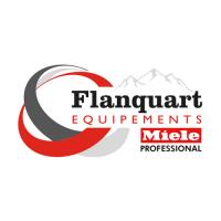 Flanquart Equipements