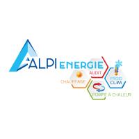 Alpi Energie