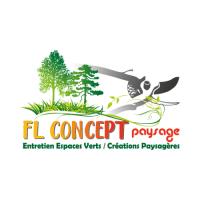 FL Concept paysage