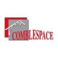 Comblespace