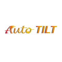 Auto TILT