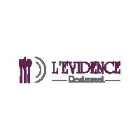 L' Évidence