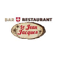 Le Jean Jacques