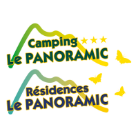 Camping et Résidences Le Panoramic