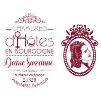 Chez Dame Suzanne