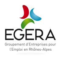 EGERA