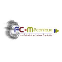 FC Mécanique