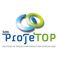 ProjeTop