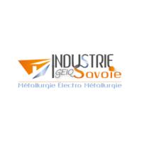 Industrie GEIQ Savoie