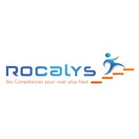 Rocalys