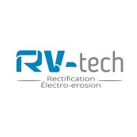 RV-tech