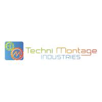 Techni Montage Industries