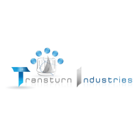 Transturn Industries