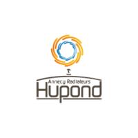 Hupond