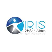 IRIS Rhône-Alpes