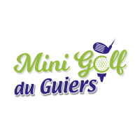 Mini Golf du Guiers