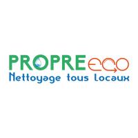Propre Eco