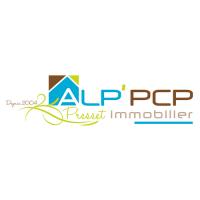 ALP PCP Immobilier