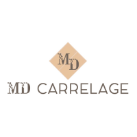 MD Carrelages