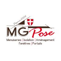 MG Pose