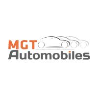 MGT Automobiles