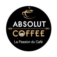 Absolut Coffee