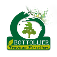Travaux Forestiers Bottollier