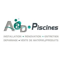 A2D Piscines