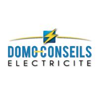 Domo Conseils Électricité