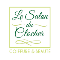 Le Salon du Clocher