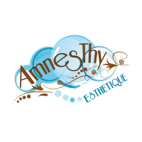 Amnesthy Esthétique
