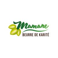 Mamane