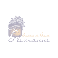 Fleuranne