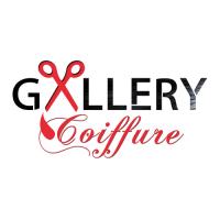 Gallery Coiffure